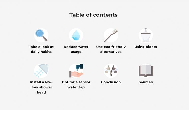 5. Content Marketing